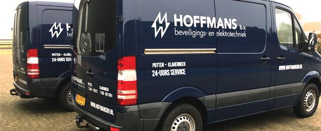 hoffman-beveiligings-en-electrotechniek-bussen